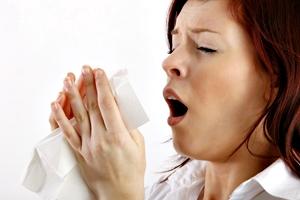 alergia 3