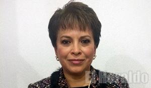 Lucila Martínez medina IMG_0682 glori (1)