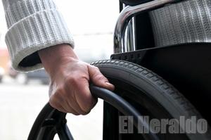 discapacidad 1