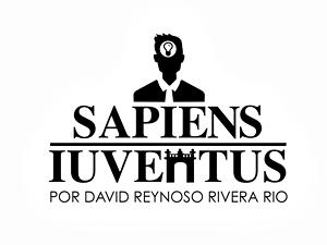 sapiens_logo