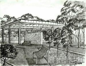 103. Bosque Urbano