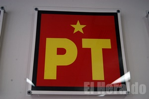 PT DSC_0334