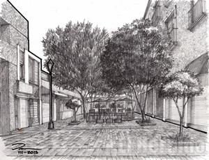 111. Calle Del Codo