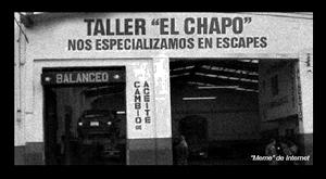 Taller_Chapo