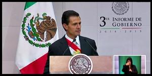Peña_informe