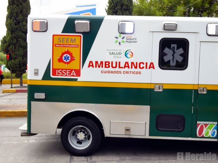 ambulancia ISSEA (6)