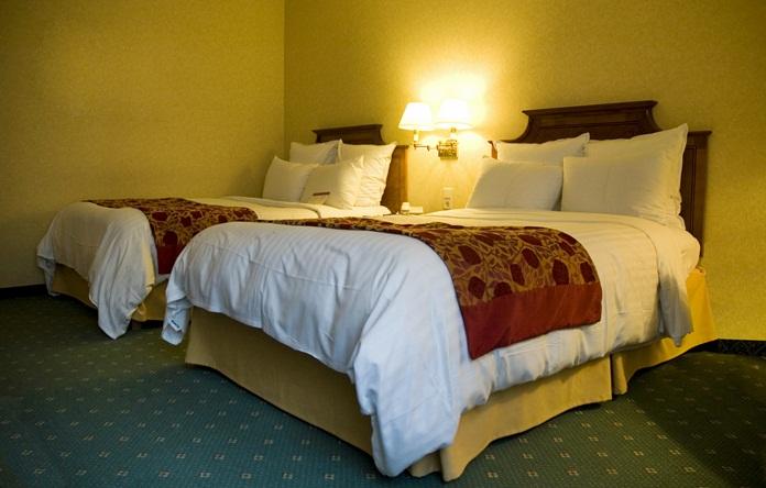 habitacion_hotel