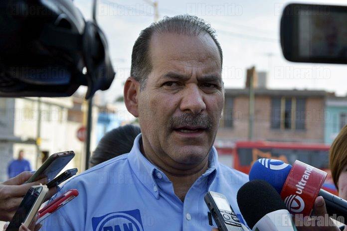 Martín Orozco Sandoval_DSC0139