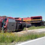 choque-tren (13)