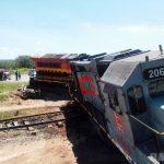 choque-tren (3)