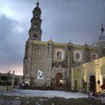 Foto: David Torres, El Heraldo