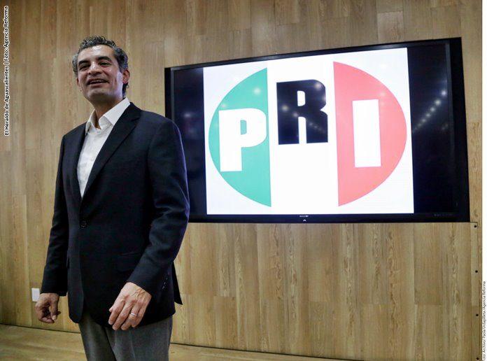 Nacional | Defiende Ochoa legalidad de su liquidación en CFE