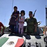 desfile-militar_dsc2121