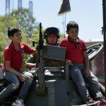 desfile-militar_dsc2124