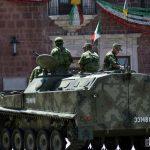desfile-militar_dsc2129