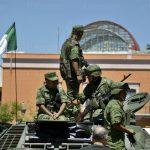 desfile-militar_dsc2135