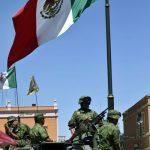 desfile-militar_dsc2136