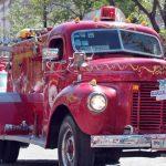 bomberos-municipal-asc_0317
