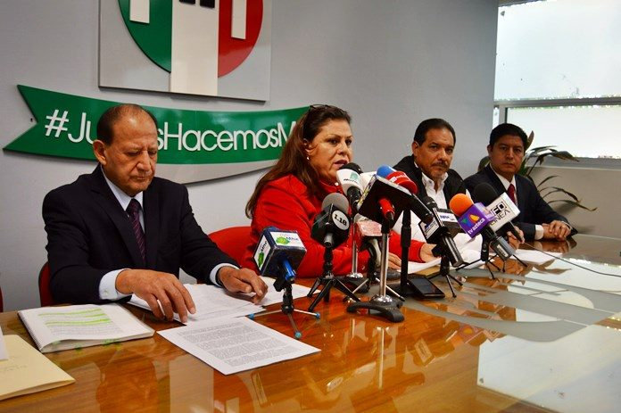 Validan triunfo del PAN en Aguascalientes