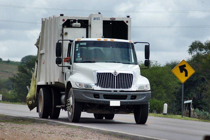 camion-de-basura-dsc_1652