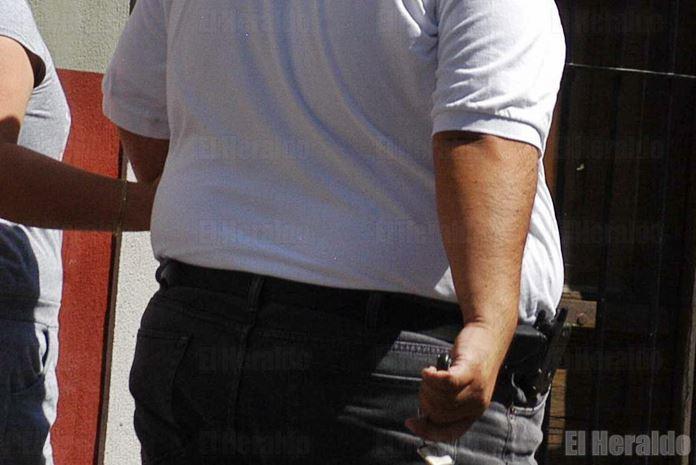 Peligroso perder 10 kilos en un mes el heraldo de - Perder 10 kilos en 2 meses ...