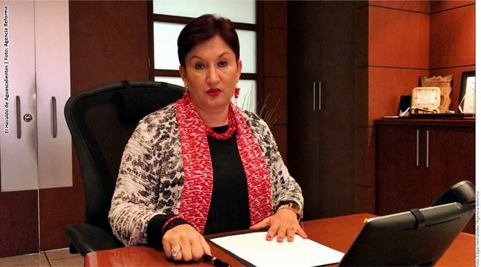 Duarte se reserva derecho a decidir sobre extradición