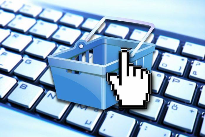 Condusef recomienda reforzar seguridad informática durante HotSale