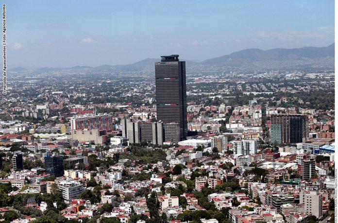 Pemex debe transparentar contrato con Odebrecht: PRD