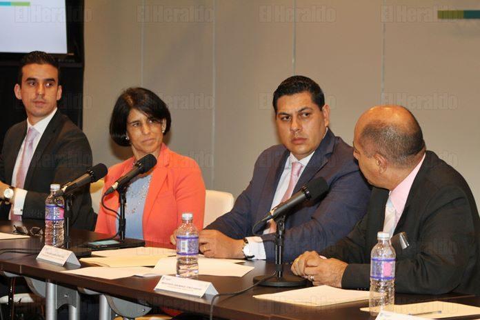 Aguascalientes, primer estado que formaliza el implementar la reforma en Justicia Laboral