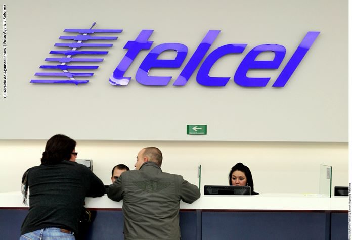Slim ganó contra reforma en telecomunicaciones y Telcel cobrará tarifa por interconexión