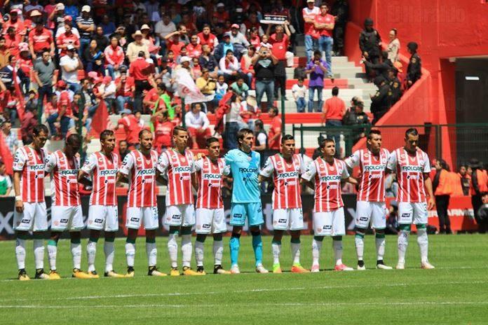 Cruz Azul no quiere estadio, quiere una ciudad deportiva