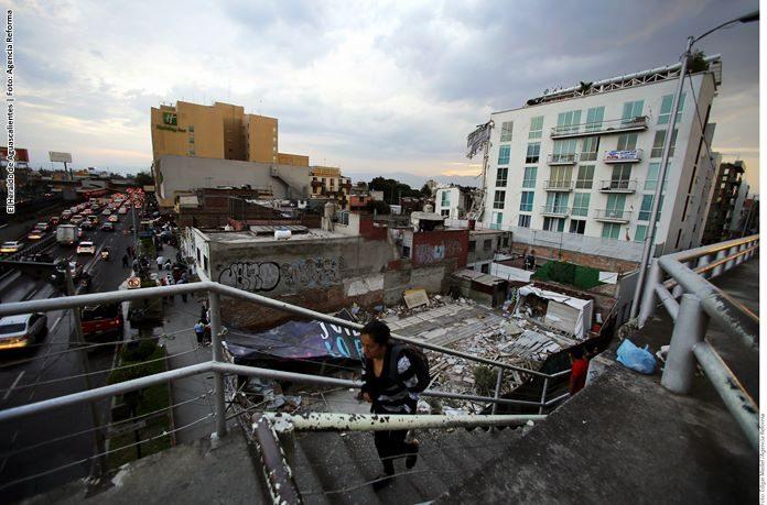 ¿Cómo cobrar el seguro por daños a casa o auto tras sismo?