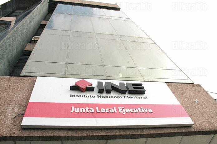 Lanza INE convocatoria para candidatos independientes en Puebla