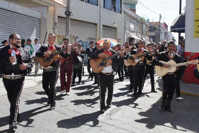EFEMÉRIDES| Este 22 de noviembre se celebra el Día Internacional del Músico