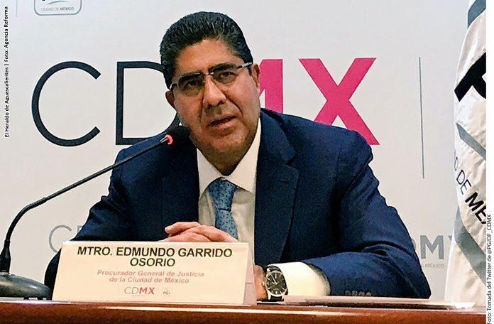 Investigan muerte de 5 miembros de una familia en CDMX y Veracruz