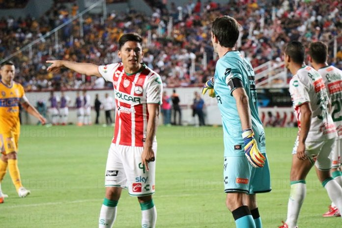 Monterrey, Tigres y América en liguilla; quedan tres lugares para nueve equipos